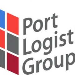 Port Logistics Group Expands Management Team to Support Growth