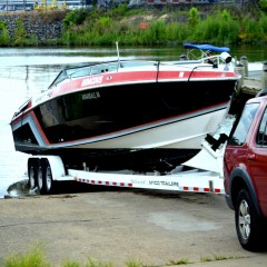 Recreational Boating (Videos): Three Must-Have Boating Skills You'll Need This Summer