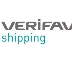 Verifavia Launches First Dedicated Shipping Verification Service as EU 'MRV' Rules Come Into Force