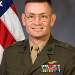IBC Appoints Retired U.S. Marine Corps. Major General David Heinz