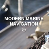 USCG Auxiliary& BOATU.S. Foundation Release Online Navigation Course