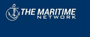 The Maritime Network
