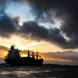 Maritime Strategies International Forecast A Stormy Road To Recovery For The Shipping Industry