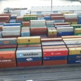 Cargo Shipping Market Analysis, Trends, Forecast, 2017-2027