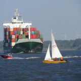 Maritime Safety Market to Reach $23 Billion by 2021